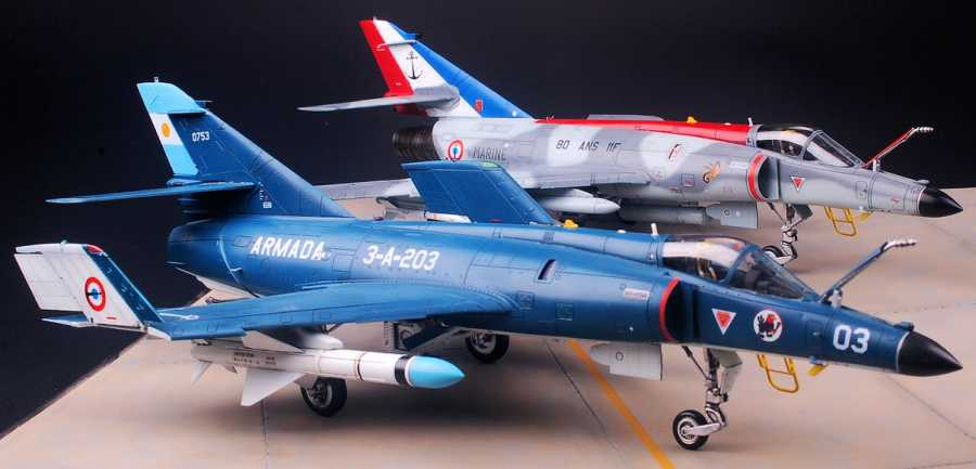 Kittyhawk-48th-scale-Dassault-Breguet-Super-Etendard-18.jpeg