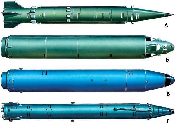 Подводный меч