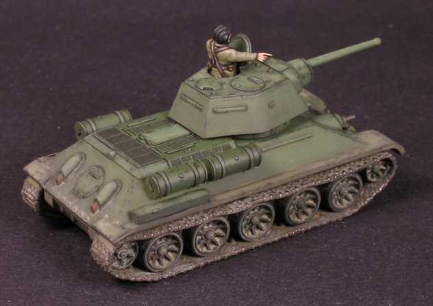 T-34-76WIP10