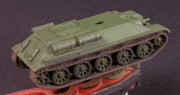 T-34-76WIP2