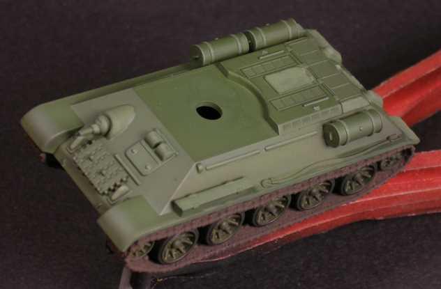 T-34-76WIP3