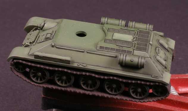 T-34-76WIP4