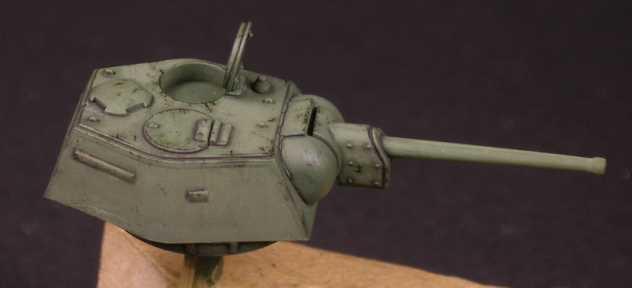 T-34-76WIP8