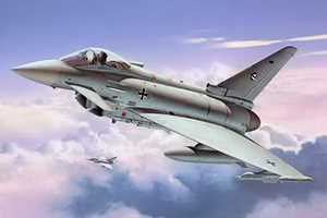 revell-72-eurofighter-typhoon