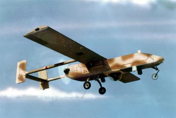 Израиль-Ливан-СССР-Сирия. Бойня в воздухе: Воздушное сражение 9-11 июня 1982 года.