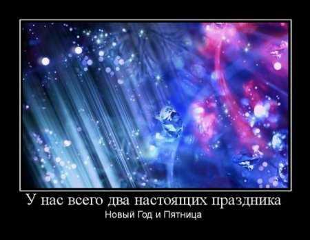 1325188767_19_20131231-1409.jpg