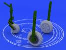 mini_eduard_648103_mig21f_wheels-1.png