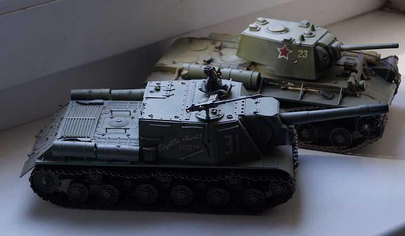 TT-i-PT-011