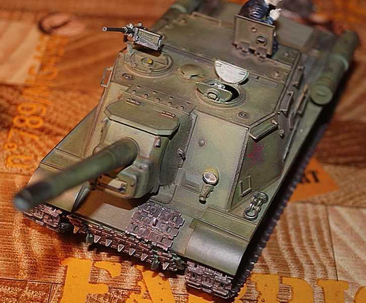 TT-i-PT-135_13
