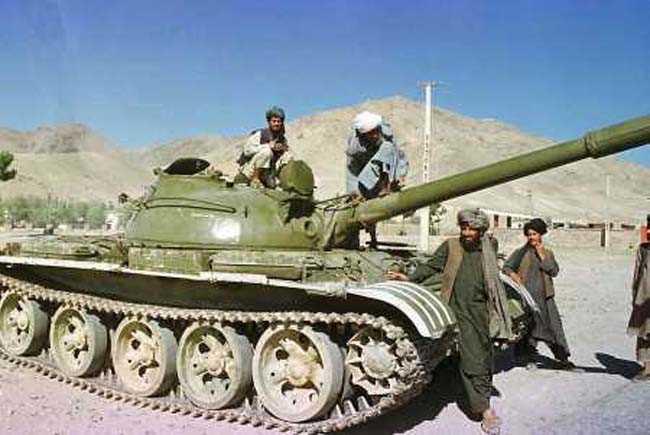 tehnika-v-afganistane-t-621