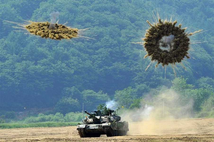 Perfectly-Timed-Military-16