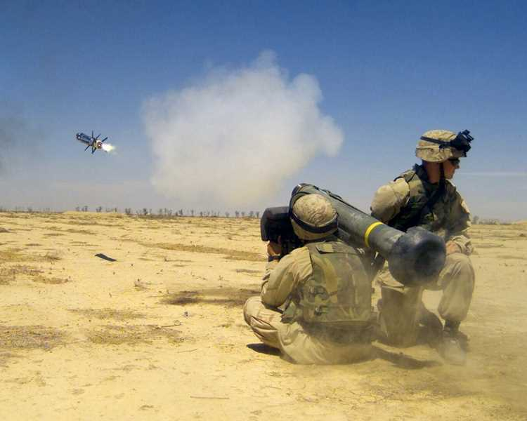 Perfectly-Timed-Military-32