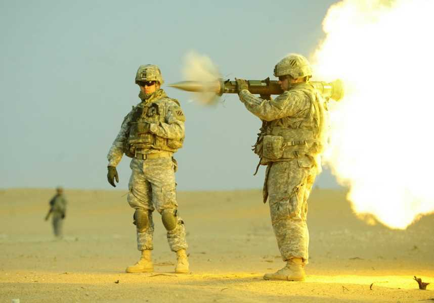 Perfectly-Timed-Military-50