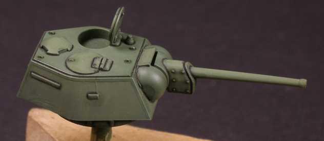 T-34-76WIP5