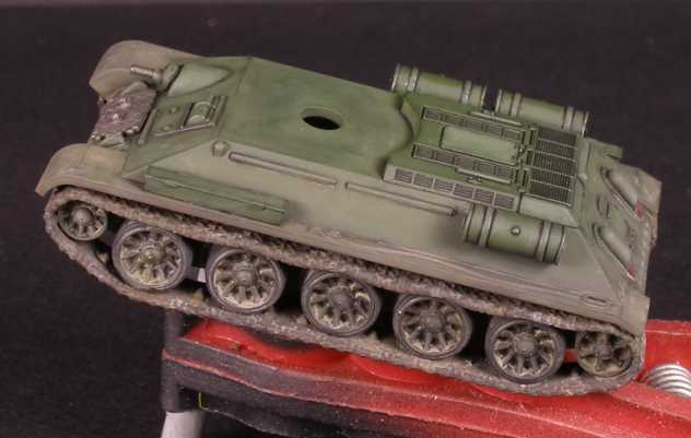 T-34-76WIP6