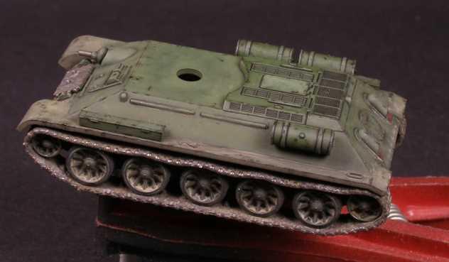 T-34-76WIP7