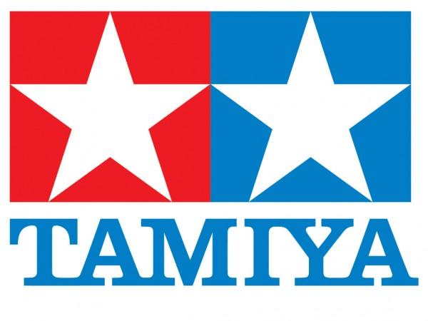 TAMIYA_Logo-e1412114535887