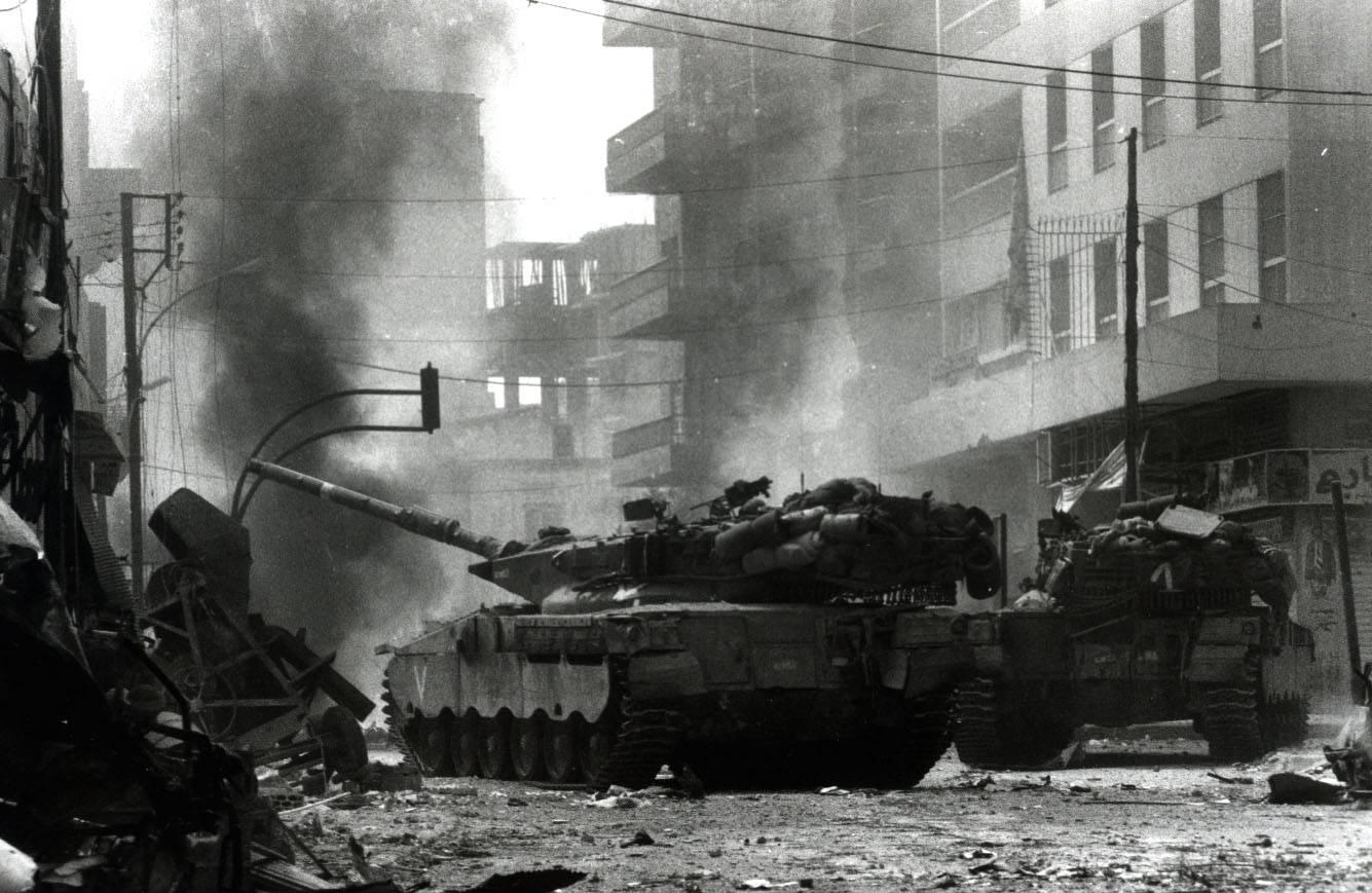 Merkava_Mk1_Lebanon_Shalom_Hagalil_1982-1